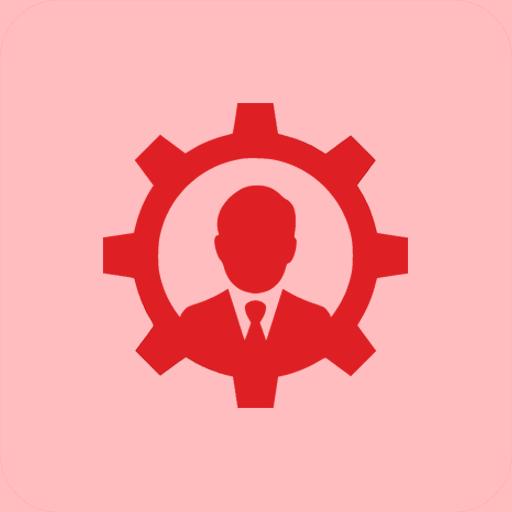 icon-bg-link